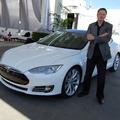 Elon Musk föld alatti alagutakba küldené az autókat