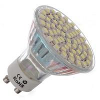 Ha nem tudtad volna a LED spotról