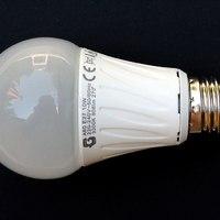 Milyen szempontok alapján válasszon új LED lámpát?