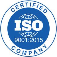 Az ISO 9001 szabvány bevezetésének fontossága!