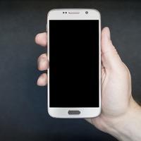 Összehajtható telefon a Samsungtól