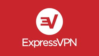434349-expressvpn-android-top.jpg