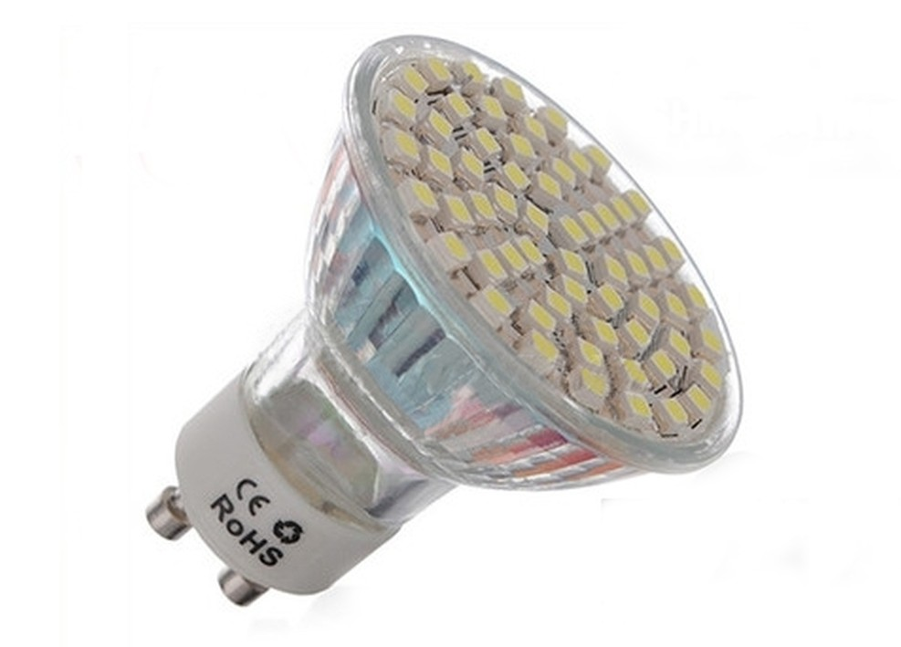60_led_3w_spot_light_eq_25w.jpg