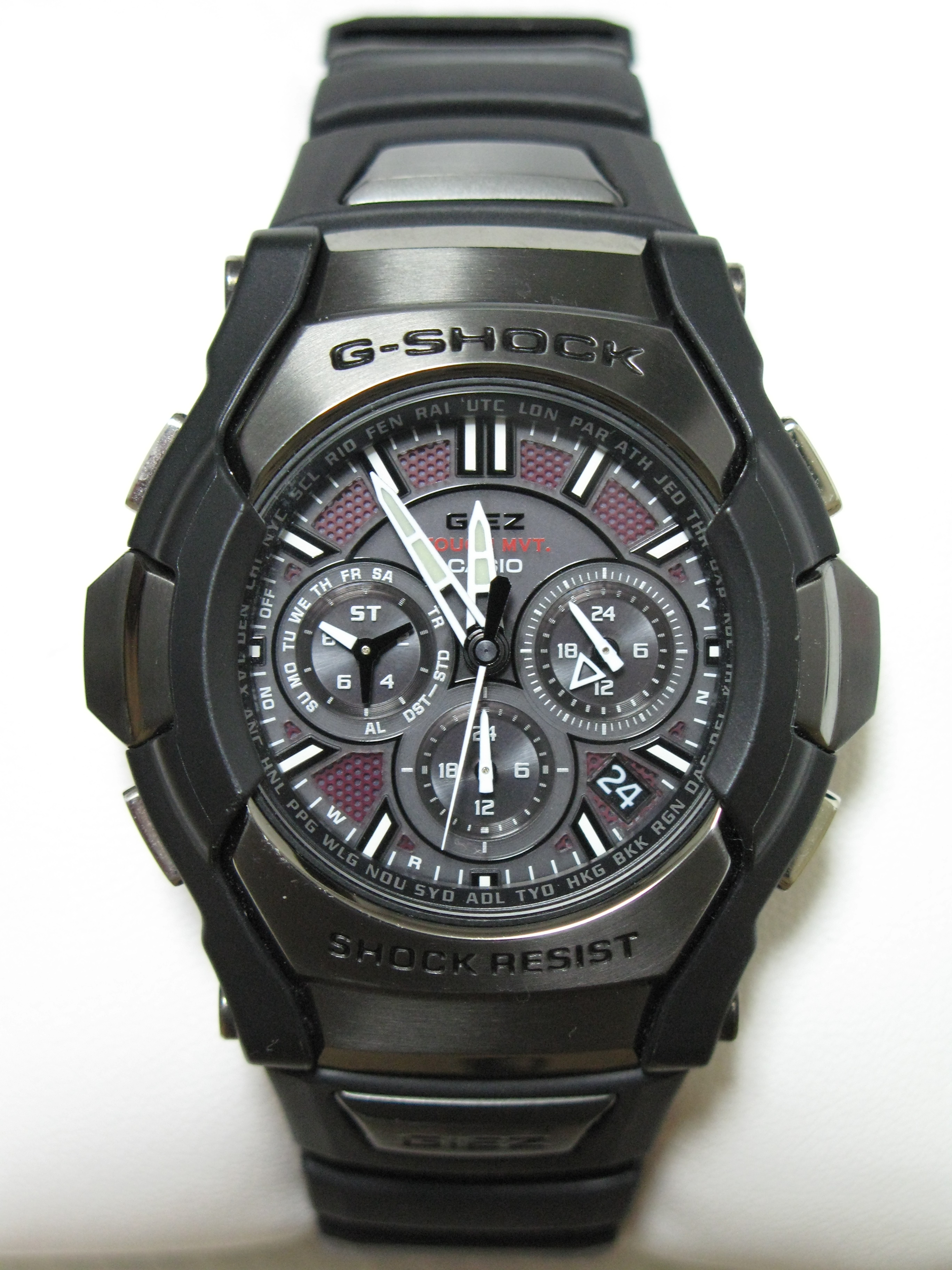 casio_g-shock_gs-1300b-1ajf_01.jpg