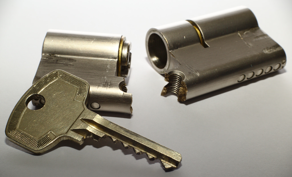 kulcs-biztonsag.jpg