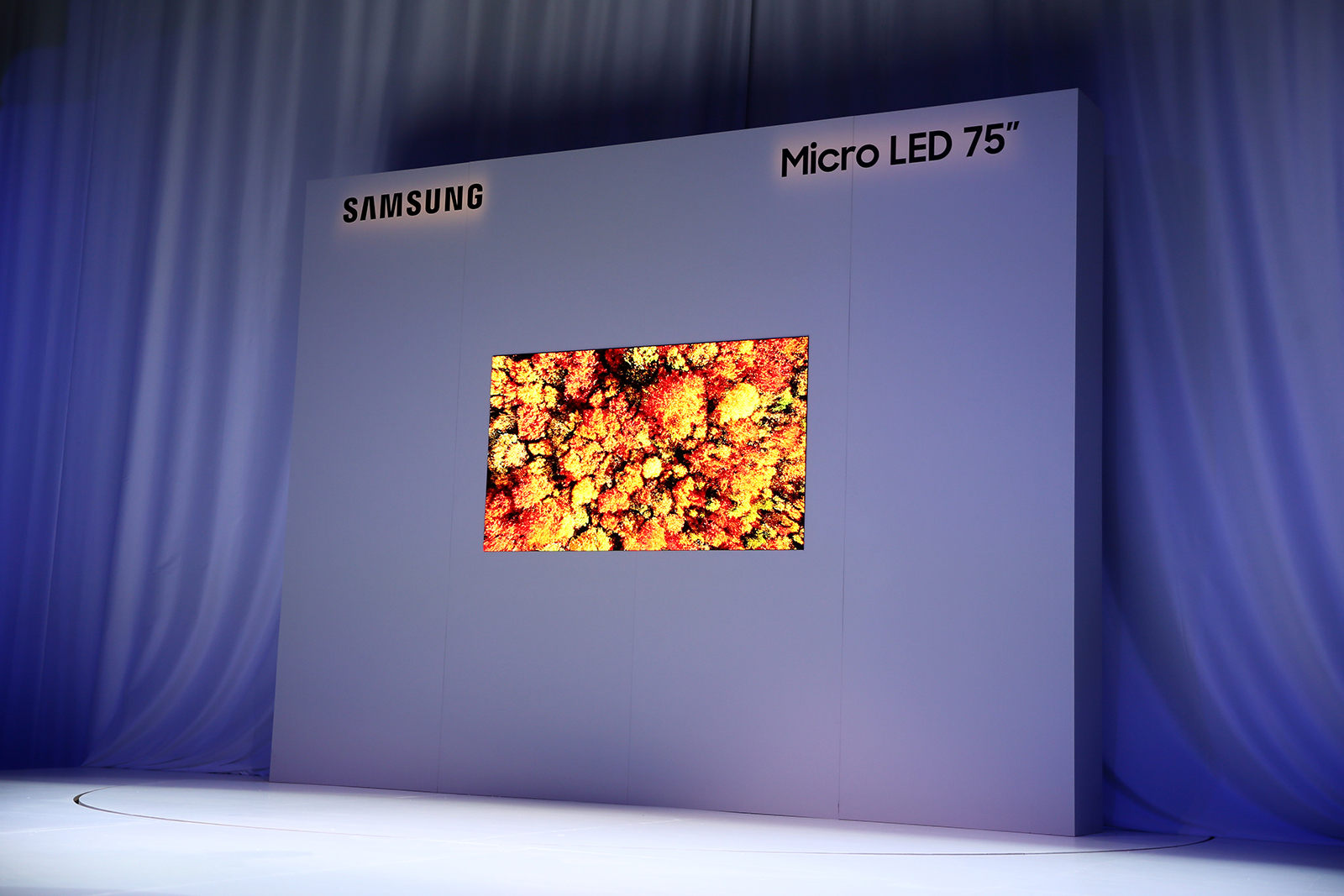 samsung_75-inch_microled_4k_tv.jpg