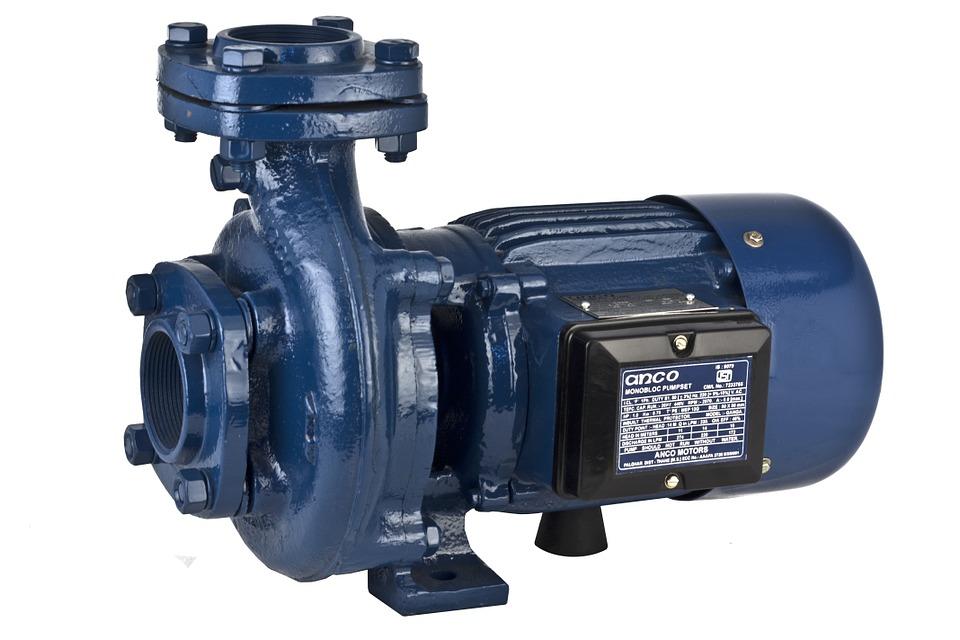 water-pump-835344_960_720.jpg