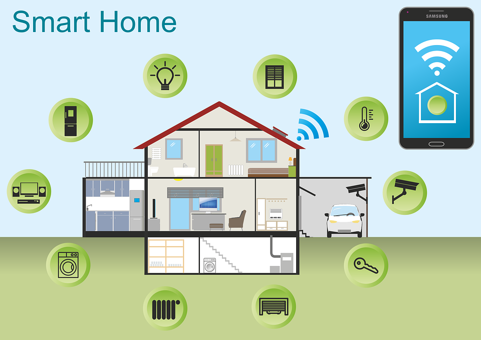 smart-home-2005993_960_720.png