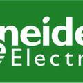 Fontos tudnivalók a feszültségtől függő áram-védőkapcsolókról