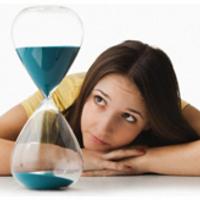 """Vissza a jövőbe"""" – az ELKO időzítők időutazása"""