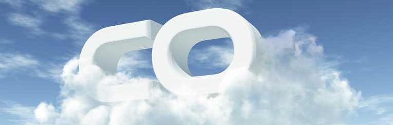 CO2_2.jpg