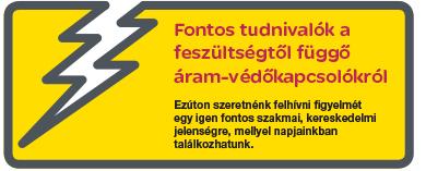 Fontos_sarga.jpg