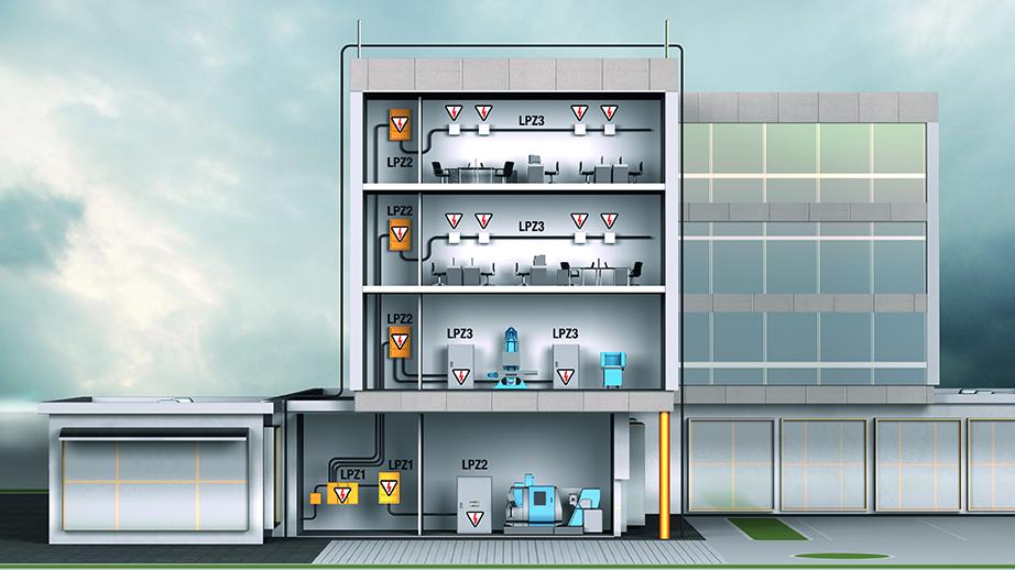 Industrial_building_vpu2kicsi.jpg