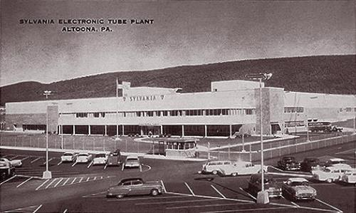 Sylvania Electronic Tube Plant, Altoona, PA.preview.jpg