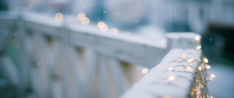 blue-bokeh-house-lights-snow-Favim.com-137976.jpg