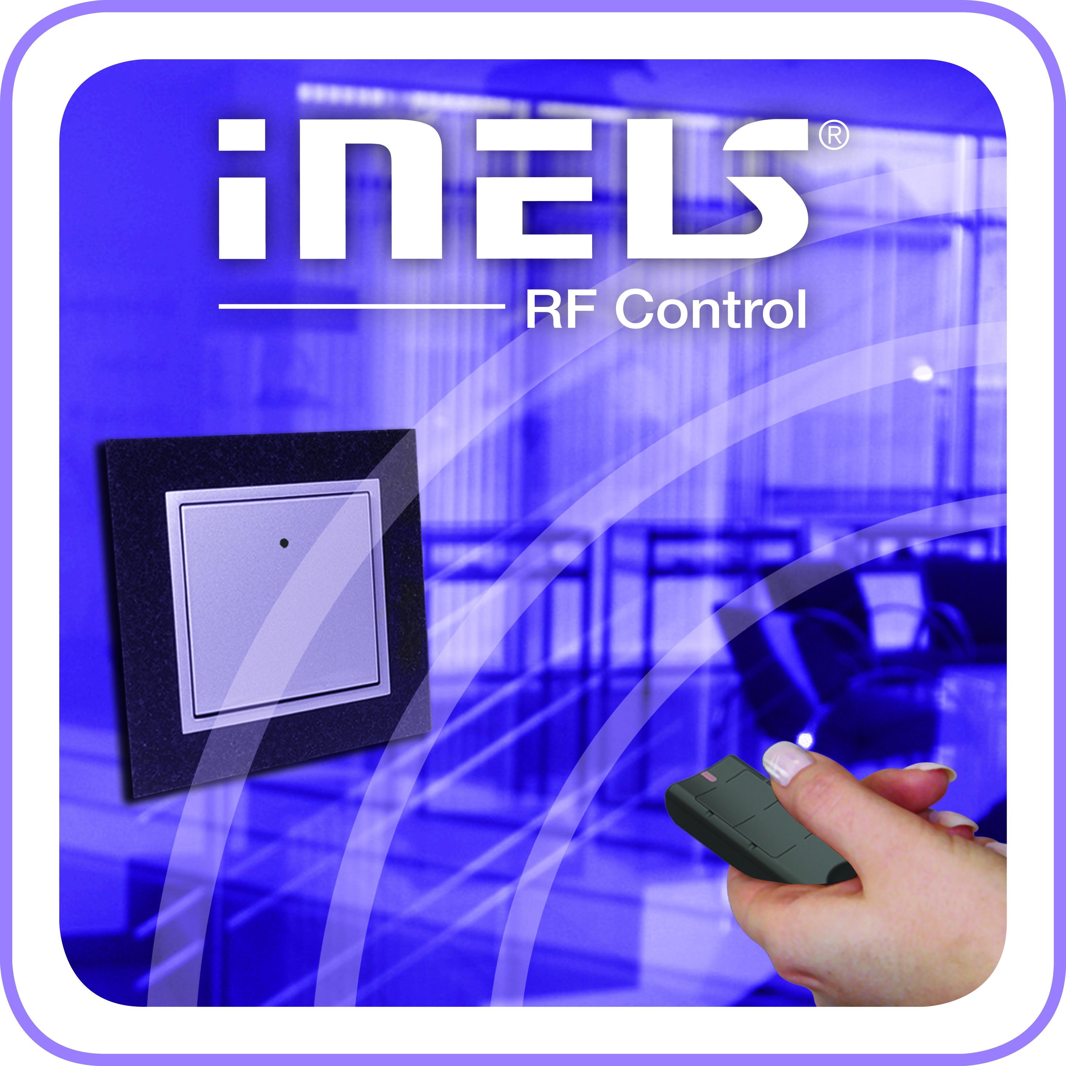 iNELS_RF Control.jpg