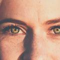 Mi határozza meg, hogy milyen színű a szemed?