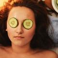 Így lesznek szépek és egészségesek a szemeid nyáron is