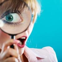 Tudod, hogyan működik a szemed?