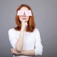 Három gyakori tévhit a lézeres szemműtétről
