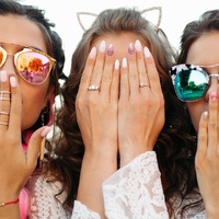 5 tipp, hogy jól válassz napszemüveget