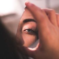 Milyen betegségeket leplez le a szemünk?