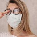 Járványügyi tanulságok: szemüveg vagy kontaktlencse?