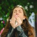 Te is tüsszentesz, ha erős napfény éri a szemedet?