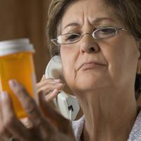 Az időskori szembetegségekről