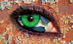cataracta.jpg