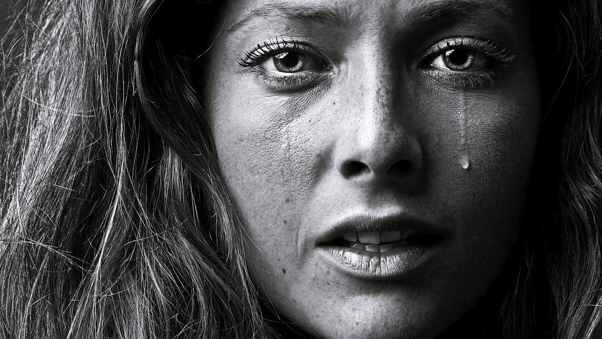 crying-woman.jpg