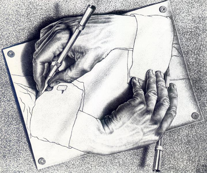 drawing-hands_jpg_large.jpg