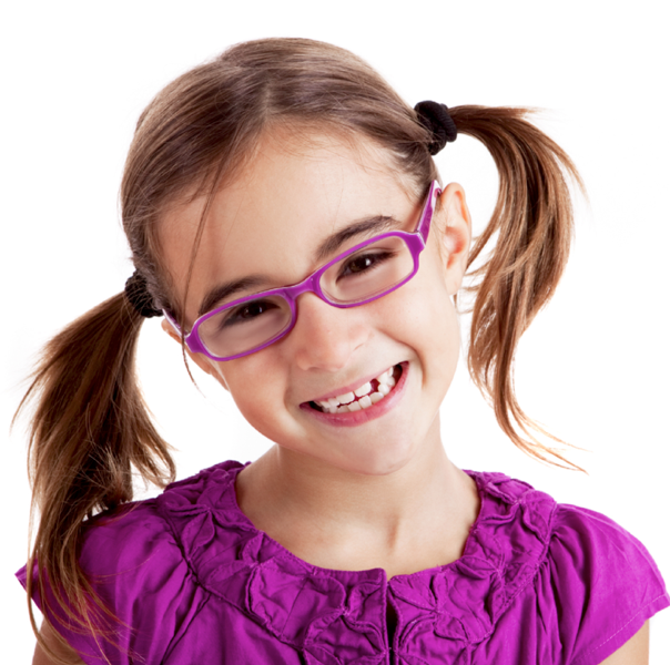 fitting-childrens-glasses1.png