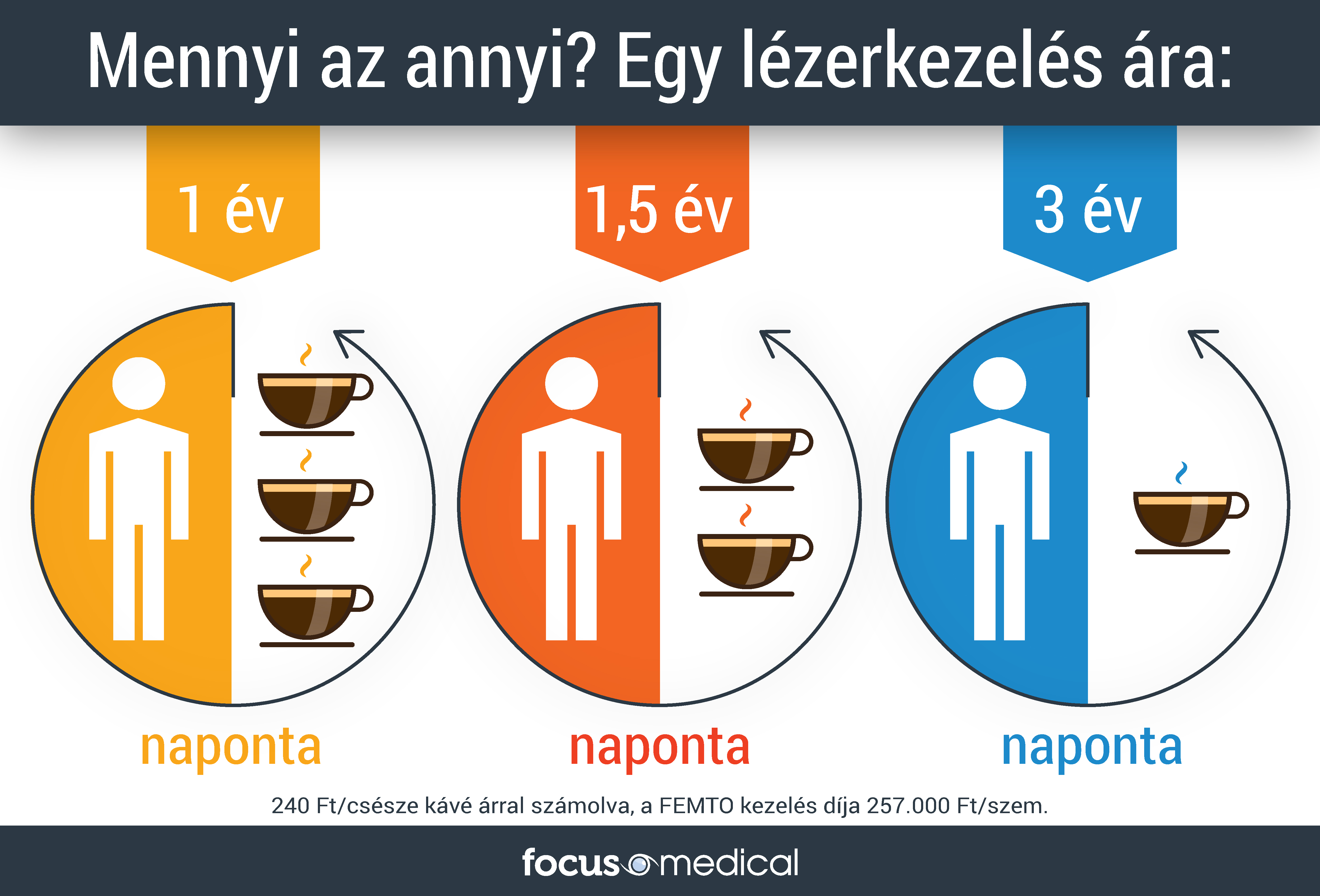 fm_infografika_kave_v2-01_1.jpg