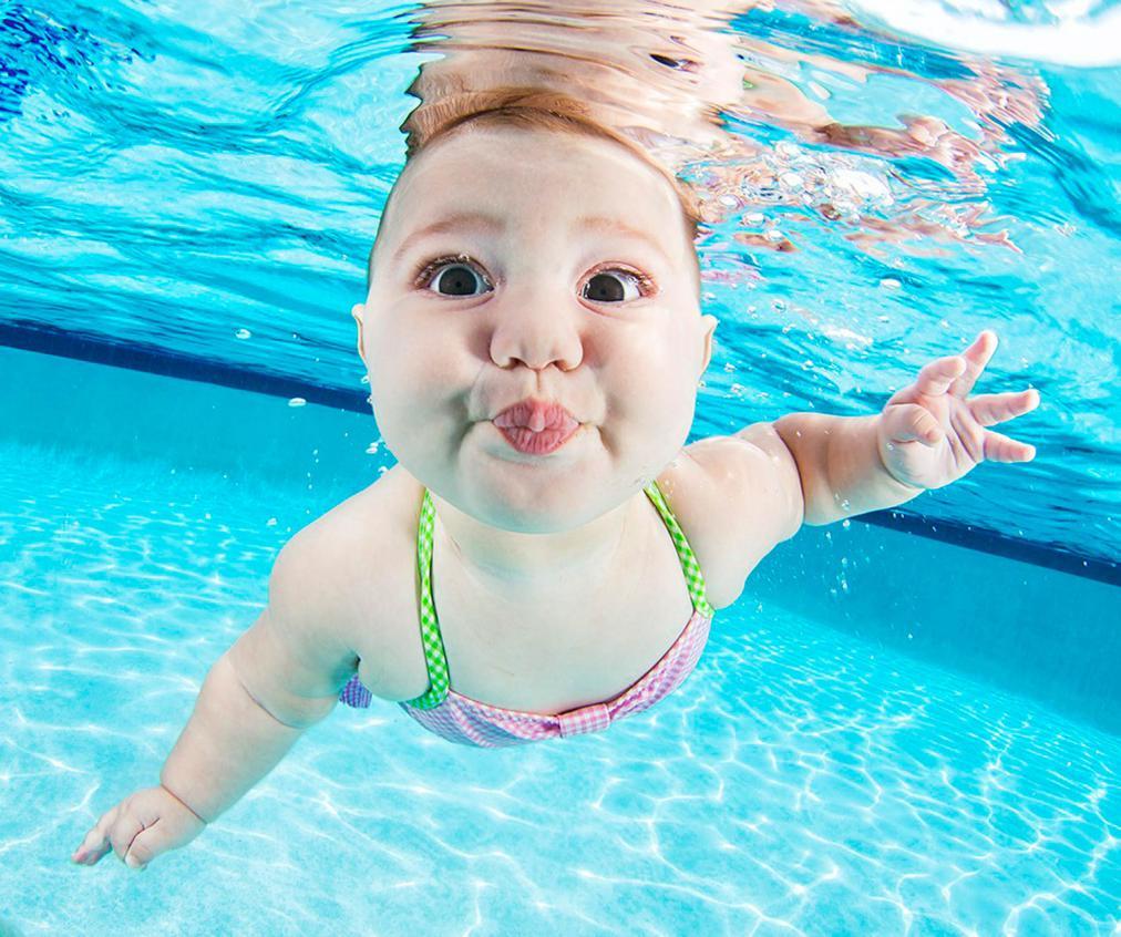 underwater-babies-01.jpg