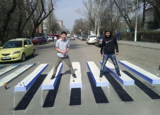 zebra-crossing-optical-illusion-china.jpg