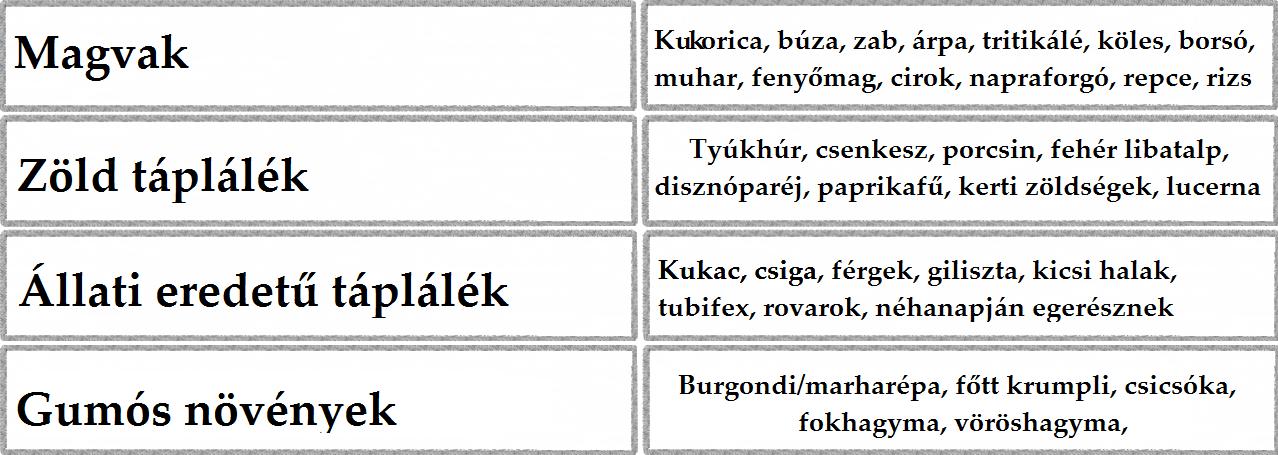 tyukok_etrendje_1.png