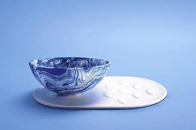 öntisztító tányér.jpg