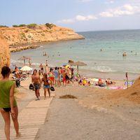 Siessen, ha spanyol nyaralást tervez!