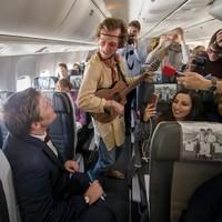 Megújították a repülés élményét