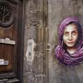 A legjobb európai nyári graffitifesztiválok