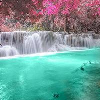 Tíz vízesés, amit látni kell