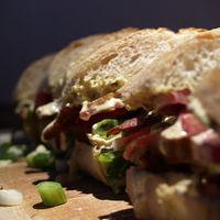 Itt a nagy szendvicslista!