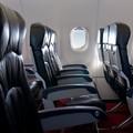 Tudod, milyen osztályon repülsz?