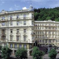 Hat híres filmbeli szálloda, ahol megszállhatsz