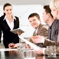 Így lehetsz sikeres a munkahelyeden