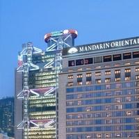 Még extrémebb szállodák