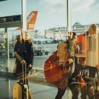 A legjobb európai fapados légitársaságok
