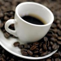 Mi mindenre jó a kávé?