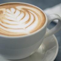 A kávézás tízparancsolata